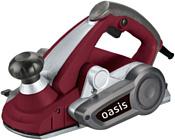 Oasis RK-110/1300 Pro