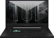 ASUS TUF Gaming Dash F15 FX516PM-HN086