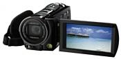 Ridian Movieline SD 800 P
