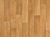 Tarkett Moda Wood Vegas 1 (VMDWI-VEGA1)