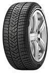 Pirelli Winter Sottozero 3 225/45 R17 91H