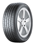 General Tire Altimax Sport 215/40 R17 87Y