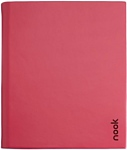 Barnes & Noble NOOK Simple Touch Wright Vivid Pink