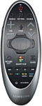 Samsung Smart Control для телевизоров H-серии