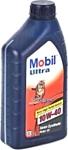 Mobil Ultra 10W-40 1л