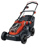 Black&Decker CLM3820L1