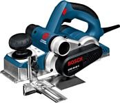 Bosch GHO 40-82 C Professional (060159A76A)
