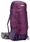 Thule Guidepost Women's 75 violet (206403)