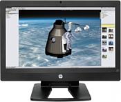 HP Z1 G2 (J9X97ES)