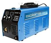 Solaris TOPMIG-220