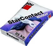 Baumit StarContact Winter