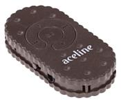 Aceline biscuit