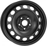 Magnetto Wheels 16005 AM 6.5x16/5x112 D57.1 ET46