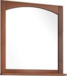 Roca Зеркало America 105 (ZRU9302794)