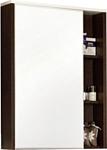 Акватон Крит 60 Шкаф с зеркалом (1.A163.2.02K.T50.0)
