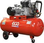 ECO AE 1000-30HD