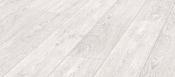 EGGER BM-Flooring Дуб Нортленд Белый (H2817)