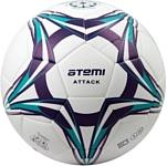 Atemi Attack (5 размер)