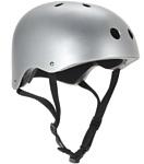 Шлемы Vimpex Sport