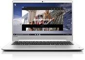 Lenovo IdeaPad 710S-13ISK (80SW00AAPB)
