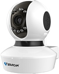 VStarcam C8823WIP