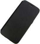 X-Level FIB Color для Samsung Galaxy S7 (черный)