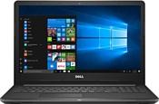 Dell Inspiron 15 3567 (3567-3468)