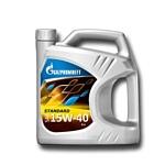 Gazpromneft Standard 15W-40 4л