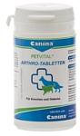 Canina Petvital Arthro-tabletten