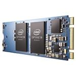 Intel MEMPEK1W032GAXT