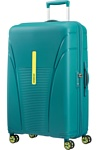 American Tourister Skytracer Spring Green 77 см