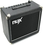NUX Mighty 15