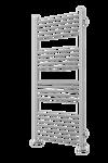 TERMINUS Аврора П22 500x1196
