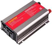 Digma DCI-500