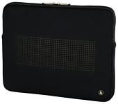 HAMA Neoprene Notebook Sleeve 13.3 (00101795)