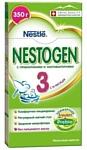 Nestle Nestogen 3, 350 г