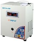 Энергия Pro-500