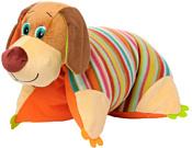 Fancy Собака Тишка (СТИ01)