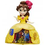 Hasbro Disney Princess Белль (B8962)