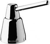Blanco Tiga (хром)