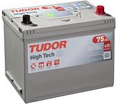 Tudor High Tech TA754