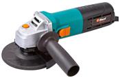 Bort BWS-780