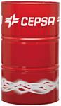 CEPSA XTAR 10W-40 208л