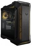 ASUS TUF Gaming GT501 Black
