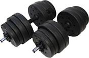 Atlas Sport 2х15.5 кг
