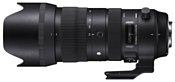 Sigma 70-200mm f/2.8 DG OS HSM Sports Canon EF