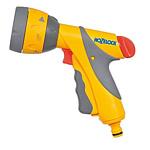 Hozelock Multi Spray Plus 2684