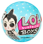 L.O.L. Surprise! Boys 561699