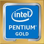 Intel Pentium Gold G5420 Coffee Lake (3800MHz, LGA1151 v2, L3 4096Kb)