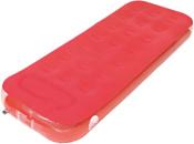 Jilong JL027208N (красный)